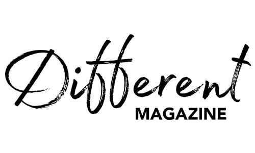 media_partner: Different Magazine