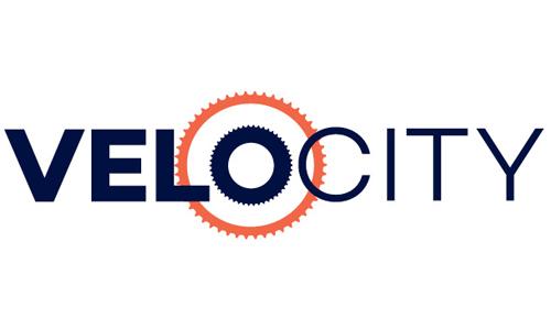 media_partner: VeloCity Magazine
