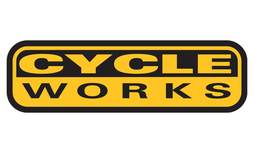 supporter: Cycelworks