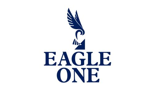 sponsor: Eagle One