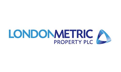 sponsor: London Metric