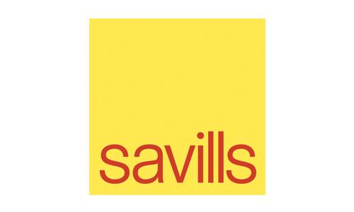 sponsor: Savills