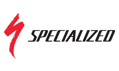 supporter: Specialized