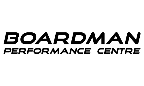 supporter: Boardman Performance Centre
