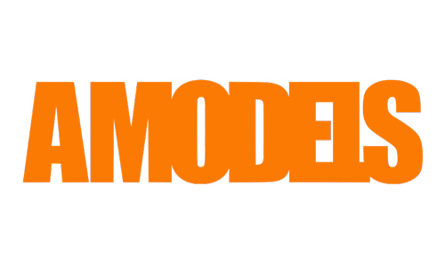 supporter: A Models
