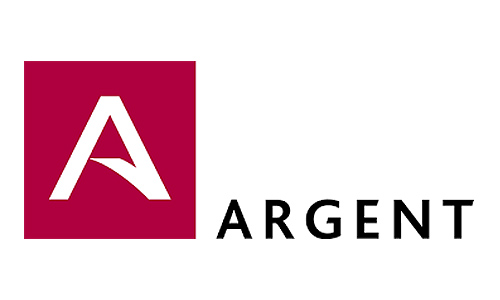sponsor: Argent
