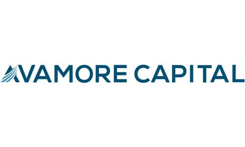 sponsor: Avamore Capital