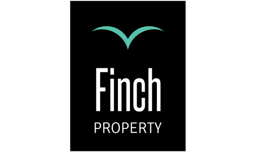 supporter: Finch Property