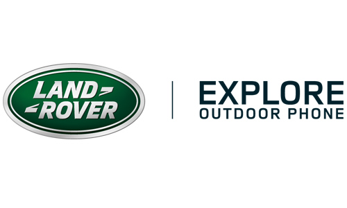 supporter: Land Rover Explore