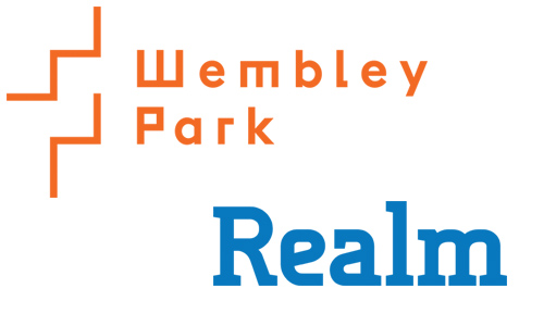 sponsor: Wembley Park and Realm