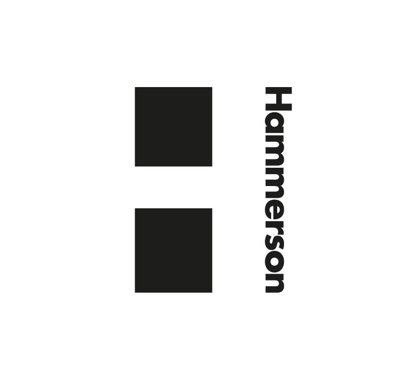 sponsor: Hammerson